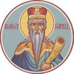 SamuelProphet