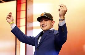 Manziel Money